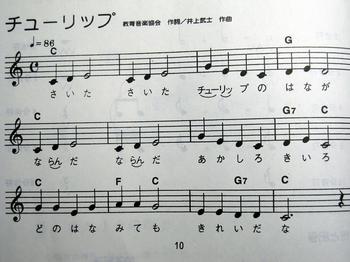 mati4-1-28.JPG