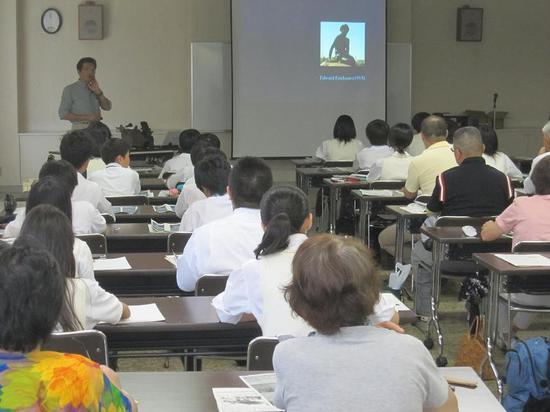 005 (2).JPGのサムネール画像