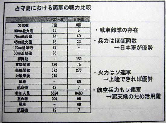 12-1-13.JPG