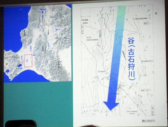 13-2-42.JPGのサムネール画像