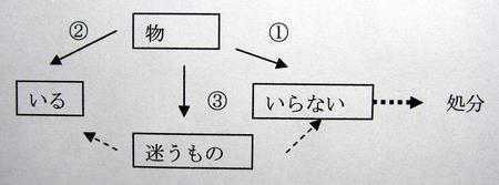 mati4-2-15.JPGのサムネール画像