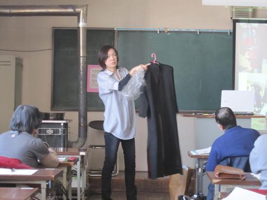 mati43-5.JPGのサムネール画像