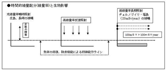 ff.jpgのサムネール画像
