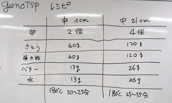25,m5,2,3.JPG
