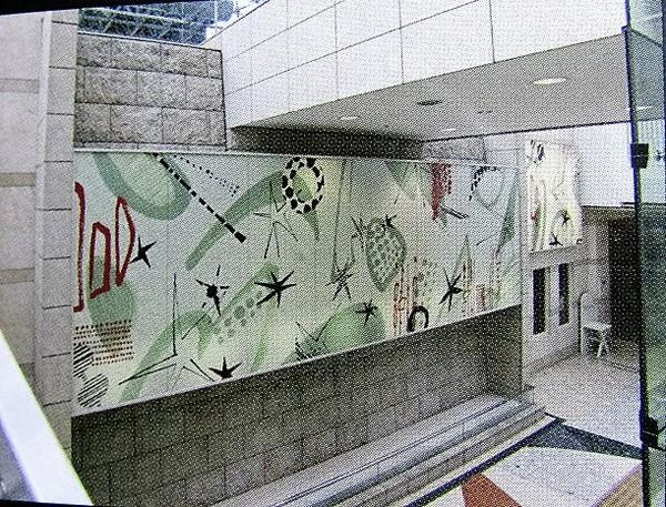 16,9,6,1.JPGのサムネール画像