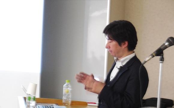 写真4講師の高野さん2 (1).JPG