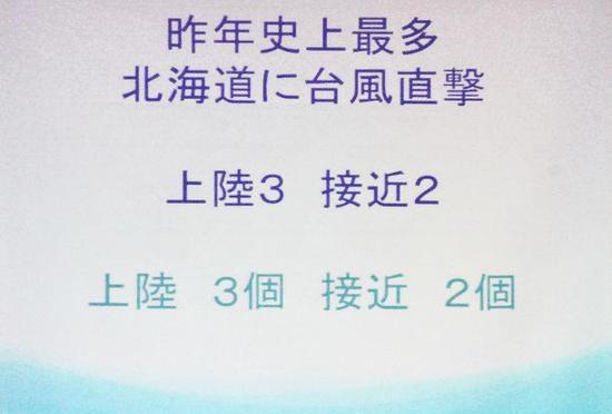 17,3,2,21.JPG