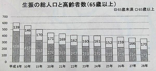 17,10,1,5.JPG