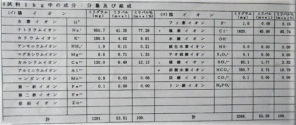17,11,2,20.JPG