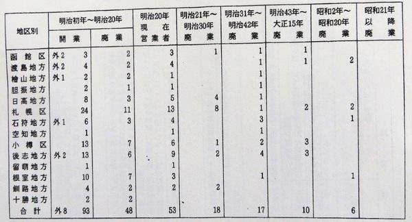 17,12,1,3.jpg