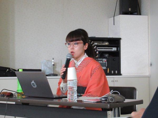 写真3 最初の講師の石原さん.jpg