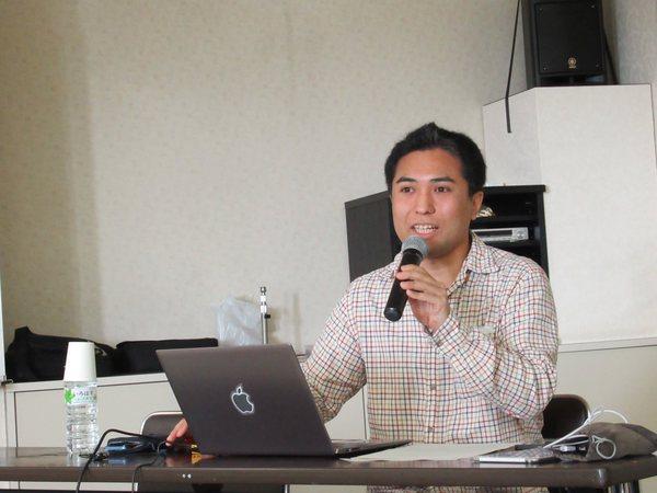 写真4 2番目の講師の橋本さん.jpg