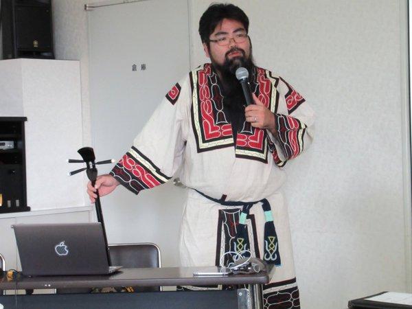 写真5 3番目の講師の北原さん.jpg