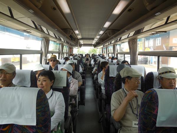 写真1バスの中.JPG
