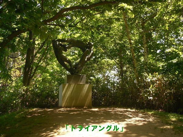 写真10「トライアングル」.JPG