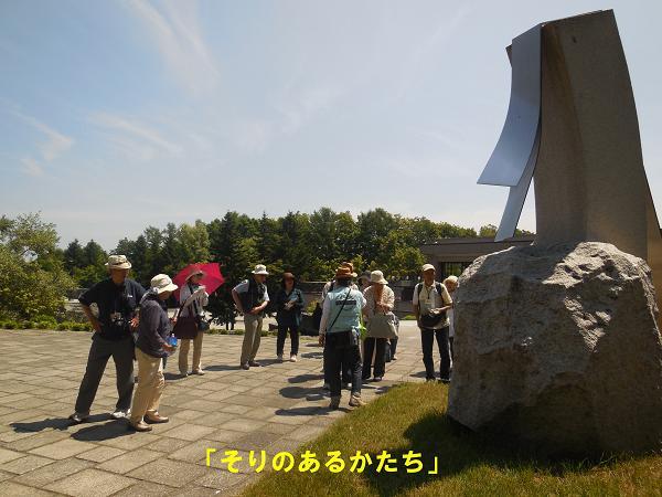 写真2「そりのあるかたち」.JPG