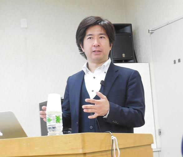 写真4講師の高野さん2 (2).JPG