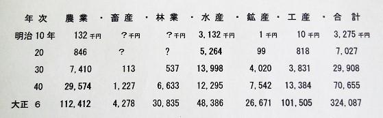 16,12,3,2.JPG