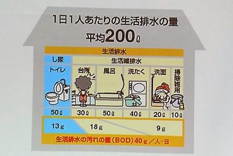17,9,1,9.JPG