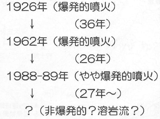 28,2,2,6.jpg