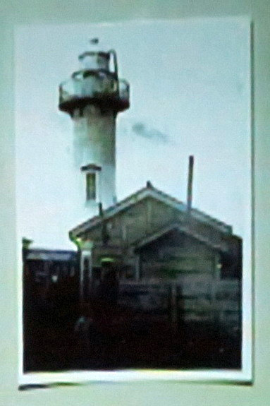 IMG_0440旧灯台.jpg