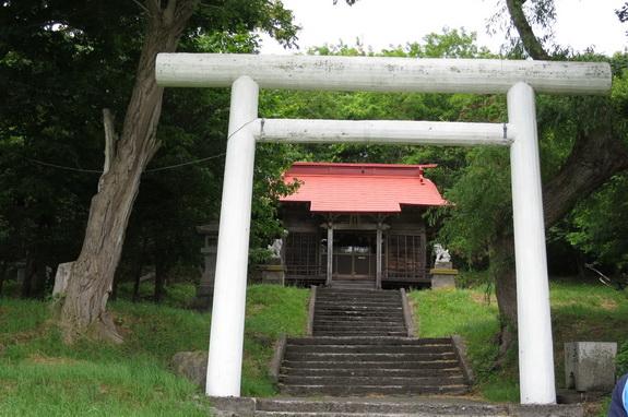 IMG_0610川下神社.jpg